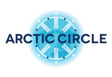 В Исландии на арктической ассамблее рассказали про Мурманскую область