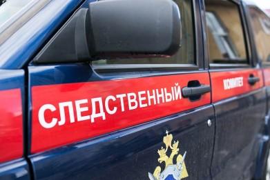 Погибшую в Североморске пенсионерку обнаружили в районе гаражей