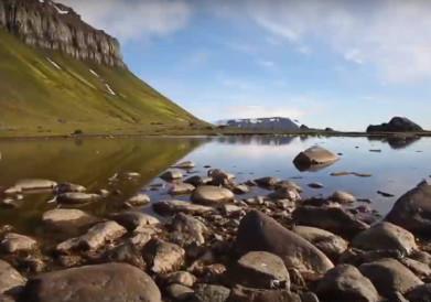 Фильм про Кандалакшский заповедник показывают в онлайн-кинотеатре нацпроекта «Экология»