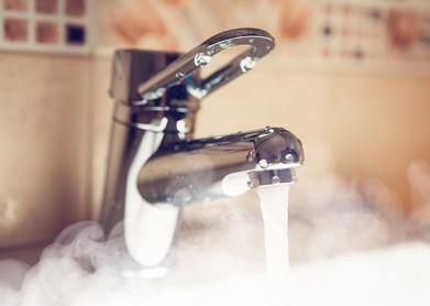 Изображение - Норма температуры горячей воды в кране в квартире, санпин 105122-391xW