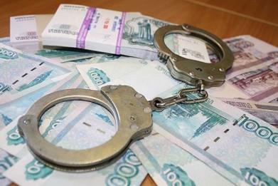 деньги в долг под расписку от частного лица нижний новгород отзывы