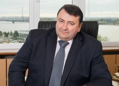 баню-бочку дачном генеральный директор порт фото тольятти может быть сложный