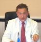 директор Мурманского клинического комплекса ФГУ «Национальный медико-хирургический Центра им. Н.И. Пирогова» Минздрава России: «Быть в середине – это здорово. И это не парадокс»
