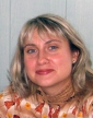 заместитель начальника отдела лекарственного обеспечения Министерства здравоохранения и социального развития Мурманской области: «Я бы не советовала отказываться от льготных лекарств»