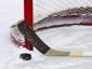 «Би-порт» и облпорткомитет представляют календарь игр чемпионата Мурманской области по хоккею
